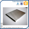Factory price high purity molybdenum plate