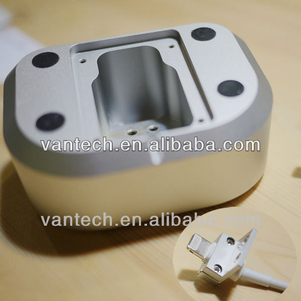 Precision Mould Component Manufacturer for Electronic Products
