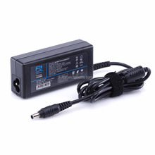 Desktop parts AC DC adapters / power supply / notebook battery universal laotop charger 16V 3.75A for Samsung laptop