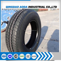 Best Selling Products China 195/60R15 Radial Passenger Car Tyre