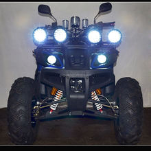 atv bike 250cc atv 4x4