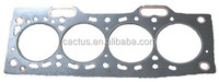Application for Toyota engine 2E cylinder head gasket 11115-11010