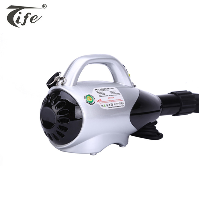 Wholesale professional cheap price powerful motor electric washing machine pet dog grooming hair dryer
