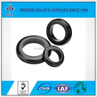 Customized High Quality Rubber Grommet