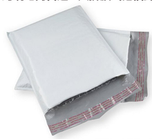 Courier Bubble Mailer, Poly Bubble Envelope/Self-sealing Kraft Bubble Courier Bag