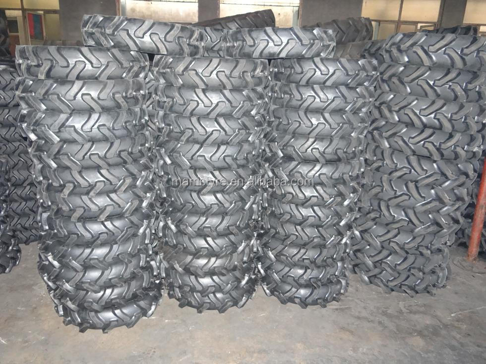 Japanese Tractor Tires : High quality japan tractor tire buy