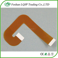 New Laser Ribbon Cable Slim for PS2 for Play station 2 Laser Flat Cable 79001 90001