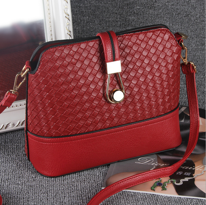 fashion bags women, handbags from handbag designer made in China