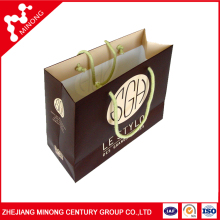 Low price guaranteed quality paper bags in india