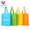 wholesale recycle printable non woven bag,non woven carry bag,non woven tote bag