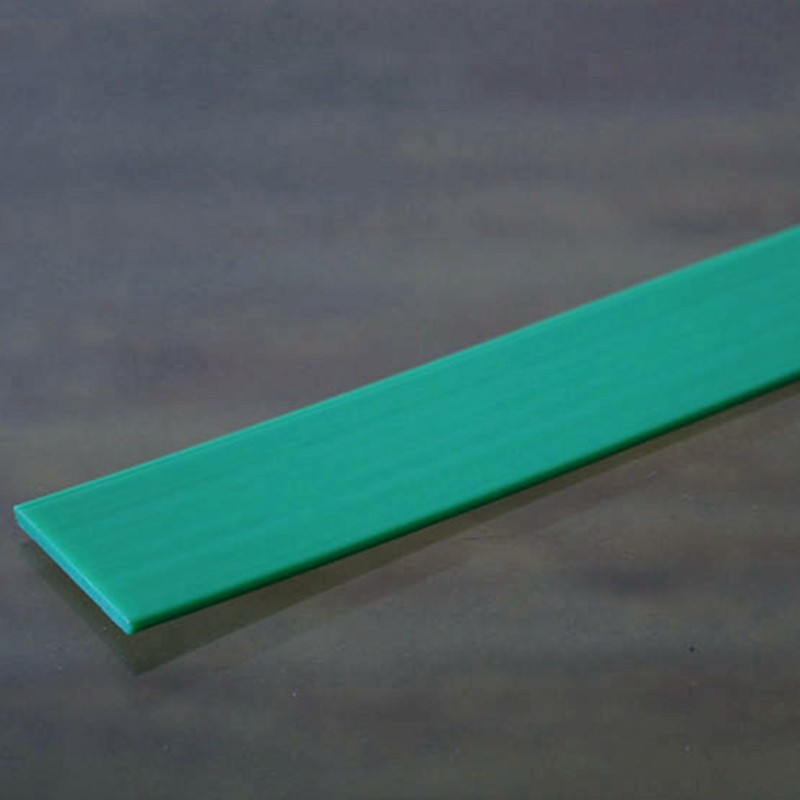 China High Quality Plastic Strips
