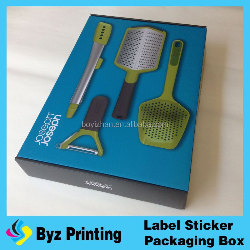 whitepaper cupcake cake boxes with lithographic printing