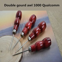 Awl Double gourd Thousands of links