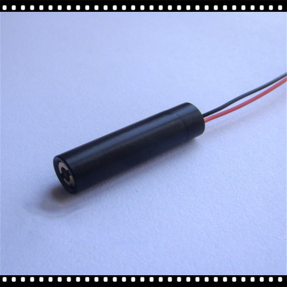 Dia8mm 532nm Laser Diode Module Buy Laser Diode Module