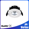 Foshan factory wholesales ceiling 8 watt 20 watt led downlight