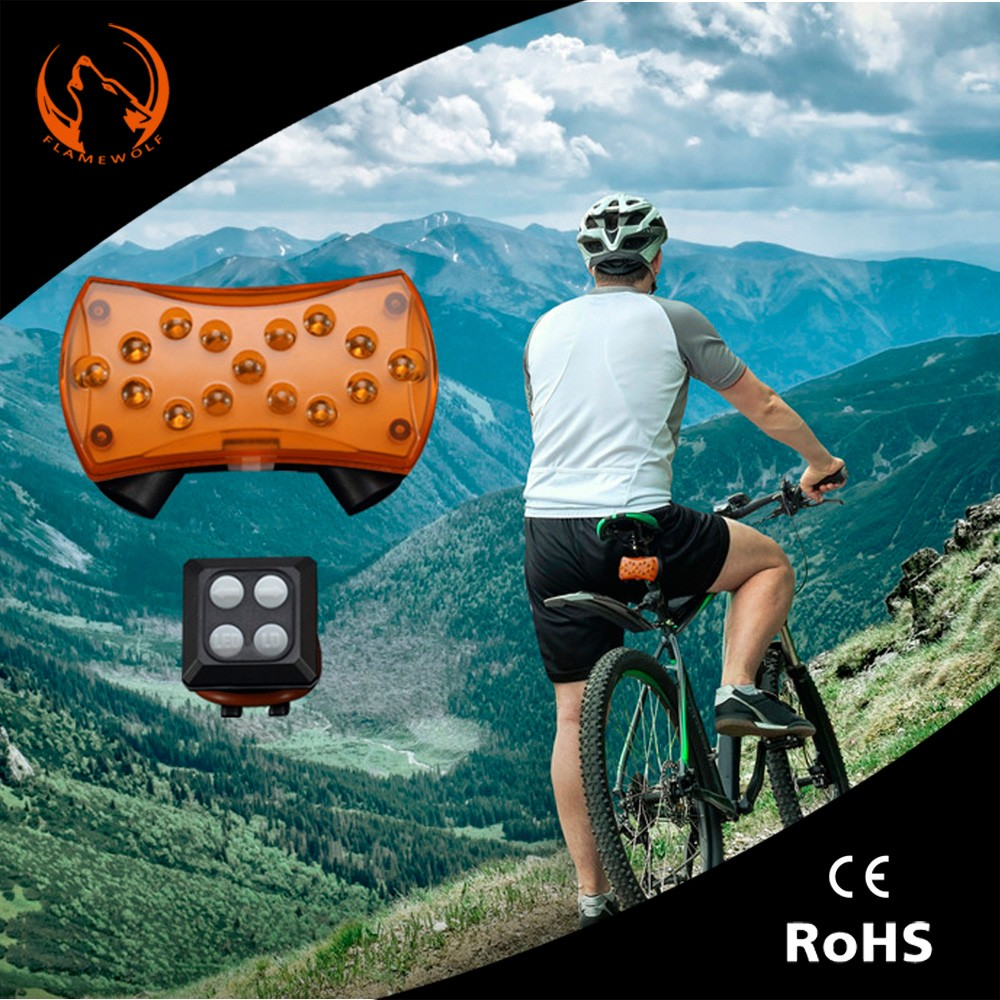 led electric bike battery electric mountain bike light weight electric bike