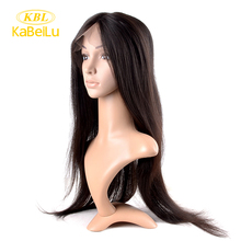 360 lace frontal wig pre plucked with baby hair,wholesale jewish wig kosher wigs european hair,kinky curly human hair wig