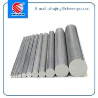 Competitive price cold drawn steel iron rod for electrical appliances