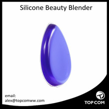 Silicone Makeup Sponge With Premium Quality
