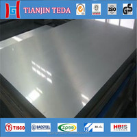 stainless steel plate 440