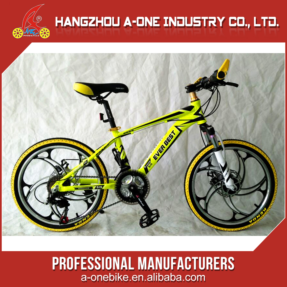 2018 new carbon fiber mountain bike 29er with M610 30 speed air suspension fork 19inch 21 inch