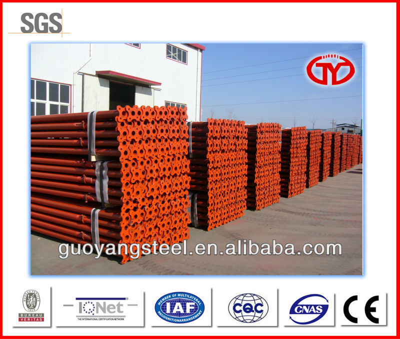 pipe support best price