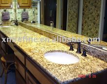 bathroom vanity top (washroom vanity top,stone vanity top)
