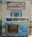 2018 purified water dispenser with ice maker