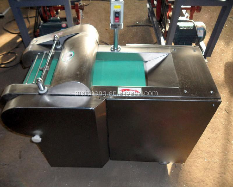 2015 new fresh potato chips making machine Machinery
