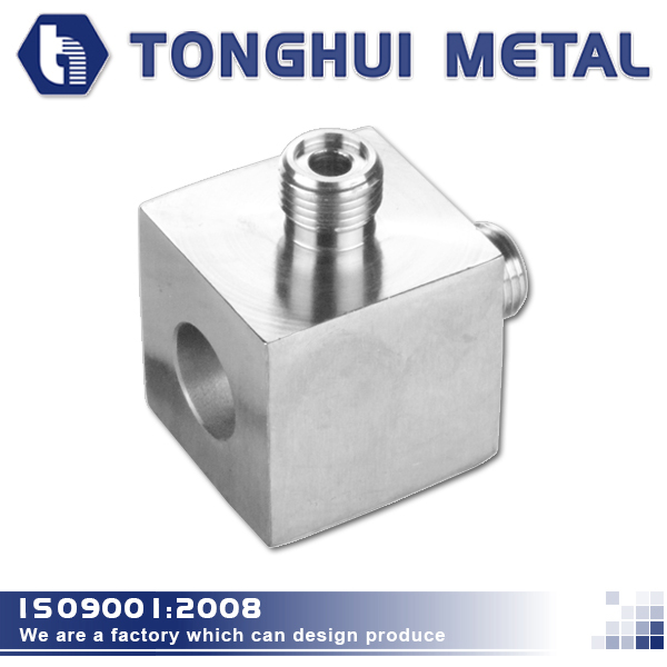 stainless steel tee pipe fittings,hydraulic connector
