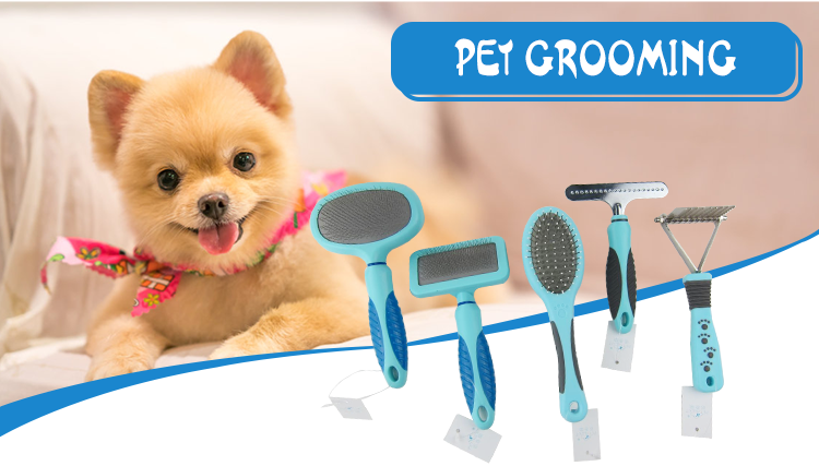Guaranteed Quality Grooming Dog Set Pet Shears, Pet Grooming Products