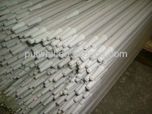 Glass fiber stake, glass fiber fence post