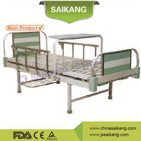 FDA Factory High Quality Medical Beds For Home