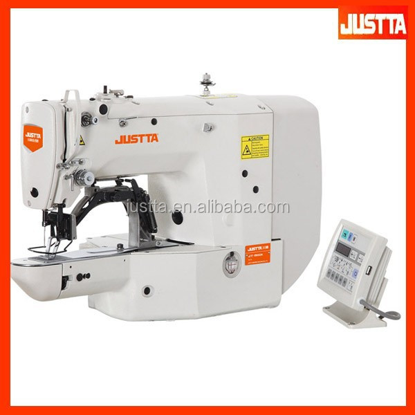 Embroidery 1900A-SS Stitcher Sewing Machine Easy Manual Price