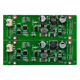 Reliable tv mainboard circuit board pcb