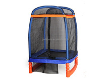 GSD Kids Trampoline / Jumping Bed with enclosure