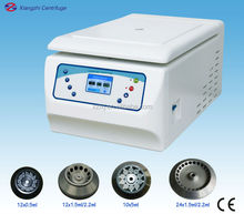 medical high speed refrigerated centrifuge