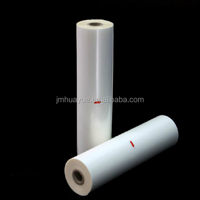 Hot sale Paper and Photos thermal film
