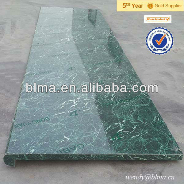 China high quality kitchen cabinet decorative hpl counter top/work top/table top