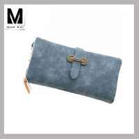 Korean Women S Wallet Zipper Female