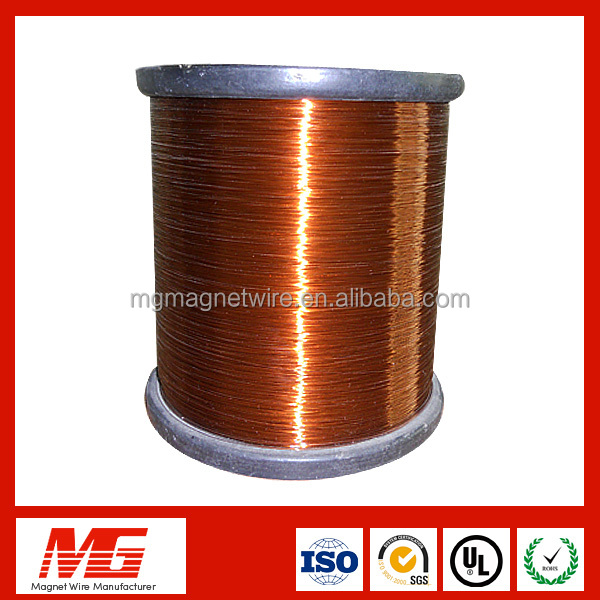 UL International Standards Triple Insulation Winding Wire