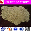 /product-detail/wide-range-application-castable-cement-refractory-cement-60201993711.html