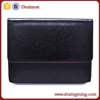 mailing envelope bags case for samsung galaxy tab e 9.6 t560 tablet case