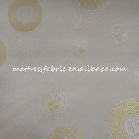 Hangzhou manufacturers 100 polyester bonding cloth for bedding in roll