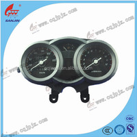 Chinese Motorcycle Parts Motorcycle rpm meter China Motorcycle Meter factory