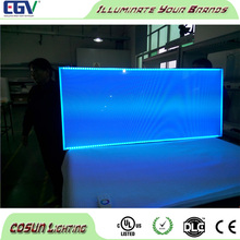 New Arrival cct Dimmable Led Light Panel , 150w Hans Panel Led Grow Light, Cheap Price Rgb Led Light Panel