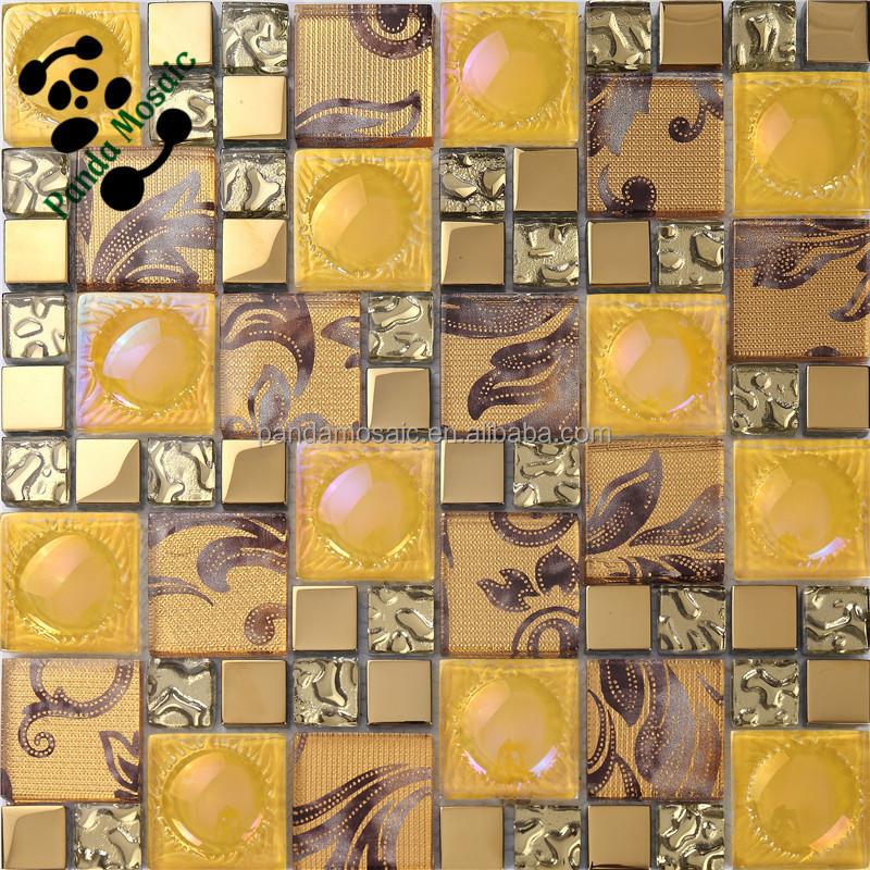 smp24 kitchen tile backsplash decorative wall stickers