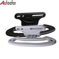 car use hanger ,h0tFU car clothes rack