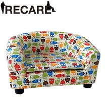 Kids Sofa/Chair Fashion Comfortable Out Door Sofa