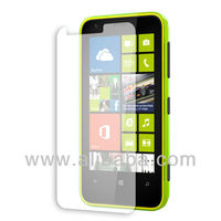 Ultra Clear Screen Protector for NOKIA LUMIA 620